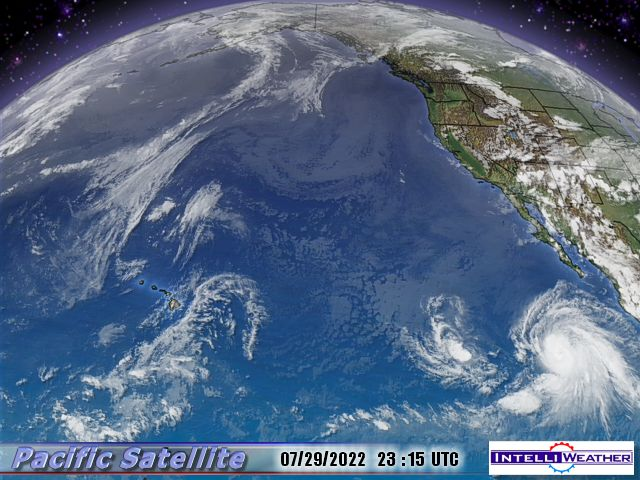 http://cache1.intelliweather.net/imagery/IntelliWeather/sat_pacific_640x480.jpg