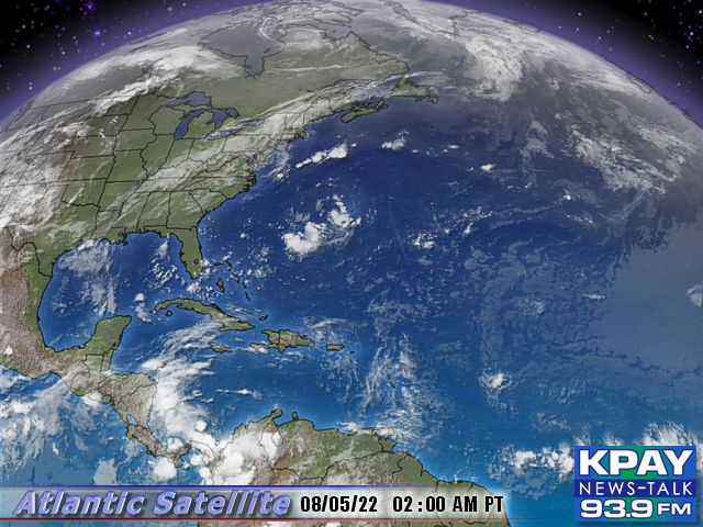 http://cache1.intelliweather.net/imagery/KPAY/sat_atlantic_640x480.jpg